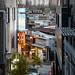 이태원 Itaewon Alley