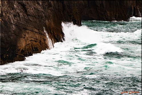 IMG_1726_Wild Sea