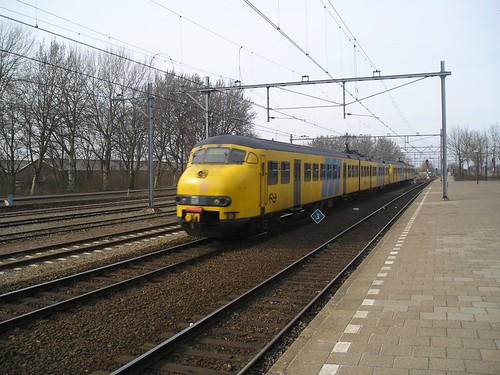 841 + 955 als tr 6049 (20-3-2005)