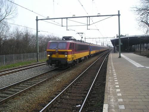 NMBS 1181 met tr int 612 (20-3-2005)