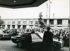 Royal Ford Granada & W114/W115