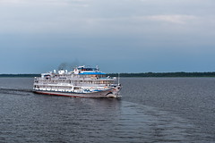 Lake Ladoga 15