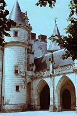 I36 Amboise, 1971