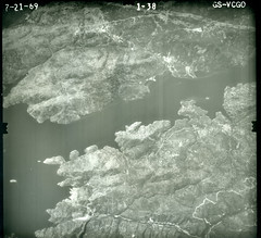 [CALIFORNIA-D-0013] Lake Oroville