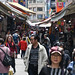 Namdaemun Market 남대문시장 III