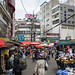 Namdaemun Market 남대문시장 II
