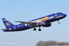 EI-CUQ_A320_Volare Airlines_volareweb