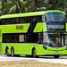 SBS Transit | SG4003D | 71