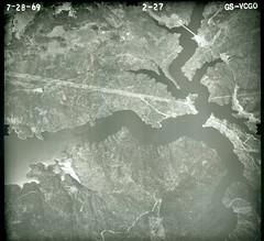 [CALIFORNIA-D-0014] Lake Oroville