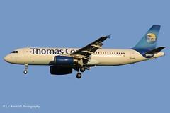 OO-TCG_A320_Thomas Cook_-