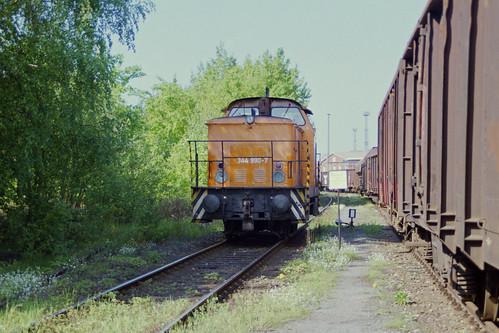 344 990 in Zwickau(Sachs)