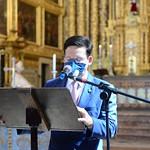 Missa de Corpus Christi - catedral Basílica de Salvador - Junho/2020