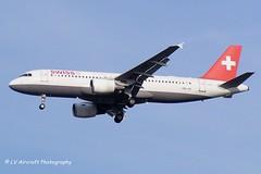 HB-IJR_A320_Swiss_Swissair cs
