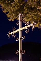 FR11 5882 L'église Saint-André. Alet-les-Bains, Aude