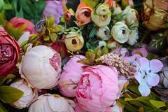Izmir flowers