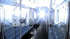 MTA Moves Forward with UV Pilot for Disinfecting Full Trains