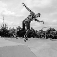 Tempelhof 11 juni