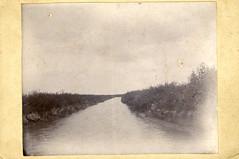 [CALIFORNIA-E-0040] Alamo Canal