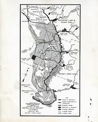 [CALIFORNIA-E-0044] Friant-Kern Canal