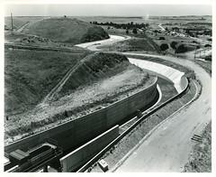 [CALIFORNIA-E-0045] Friant-Kern Canal