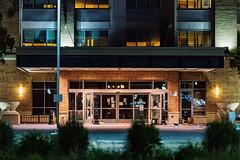 The Sanctuary Hotel - Minneapolis