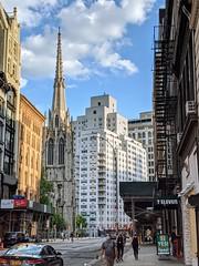 Broadway Bend