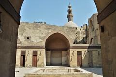 Fatimid architecture
