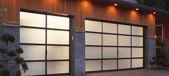 Garage Door Service Nashville