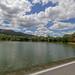Ang Kaew Reservoir
