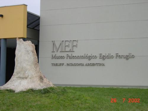 353 Trelew Museu 2