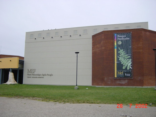 352 Trelew Museu 1