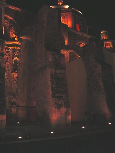 031 San Agustín