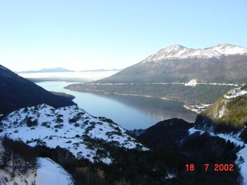 135 Lago Escondido 07 Puerto Magallanes