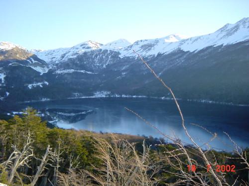 127 Lago Escondido 22