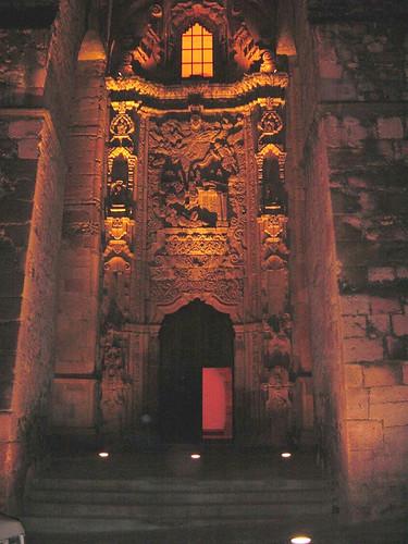 035 San Agustín