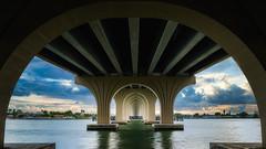 BayWay Bridge