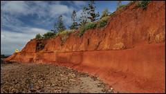 Cement Cliffs of Scarborough 14June2020-1=