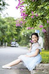 Thiên An - Q7 - 6-2020