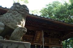 Photo:20200524 Shrines in Anjo 6 By BONGURI