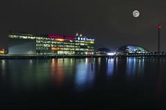 BBC Scotland _G5A1105
