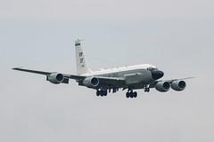 RAF Mildenhall 2020