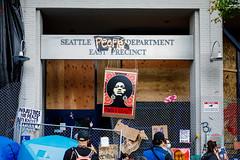 Seattle People Department