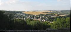 201607_1112 - 201607_1113 - Photo of Saint-Loup-d'Ordon