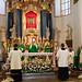 2020.06.14 – Msza św. w intencji powołań