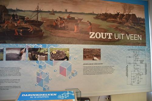 147 Zoutmuseum Delden (21)