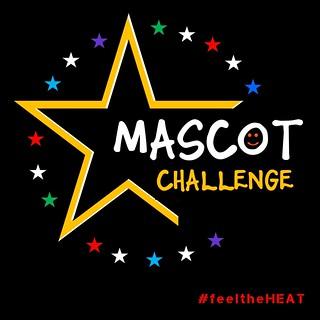 mascot-challenge-logo-1200x1200