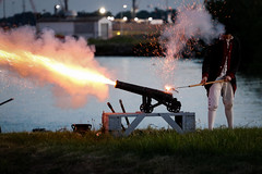 Fort Mifflin Photo Day-6.jpg