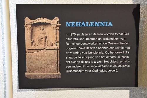 140 Zoutmuseum Delden (14)