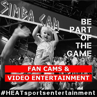 FAN CAMS AND VIDEO ENTERTAINMENT HSE2020
