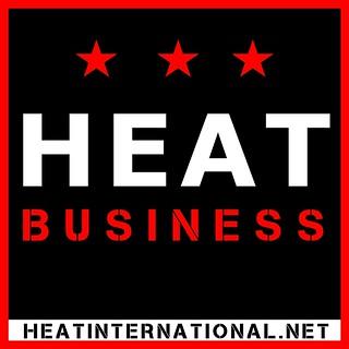 HEAT BUSINESS HB2020